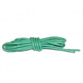 Green Arrow Green Shoe Laces