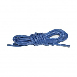 Blues Man Shoe Laces
