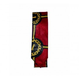 Old Money Slim Tie