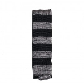 Cloudy Day Woven Tie